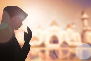 La femme jouit d'un éminent statut en Islam.