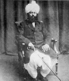 Hadrat_Mirza_Bashir_Ud_Din_Mahmud_Ahmad