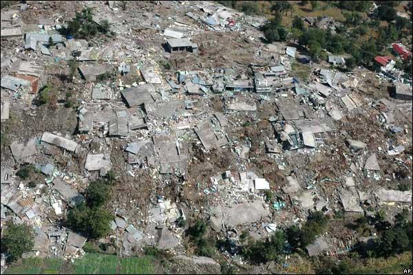 Pakistan_Tremblement_de_Terre_2005_