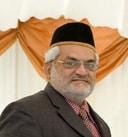 Peer Habib Ur Rahman (1950-2010)