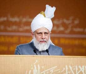 Mirza_Masroor_Ahmad_-_5e_Calife_-_Jamaat_Ahmadiyya