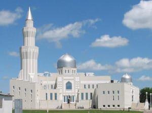 Mosquee-Baitul-Islam-Canada