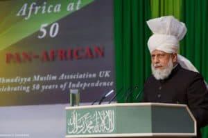 Independance-Afrique-Calife