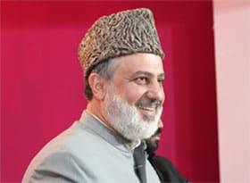 Muhammad Shareef Odeh