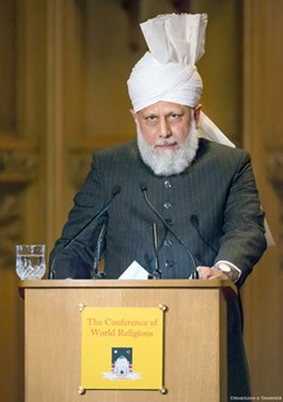 Conference-religion-le-Calife-medium