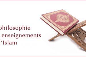 Banner Philosophy Web