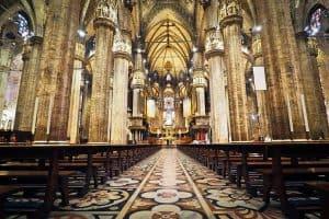 Quel est le but de la religion ?